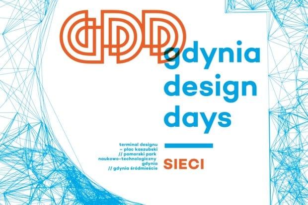 Gdynia Design Days 2015 za nami