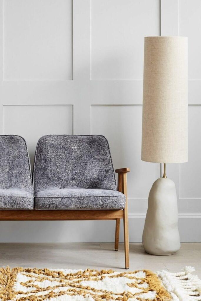 366 Concept – wskrzesiciele kultowego fotela Chierowskiego