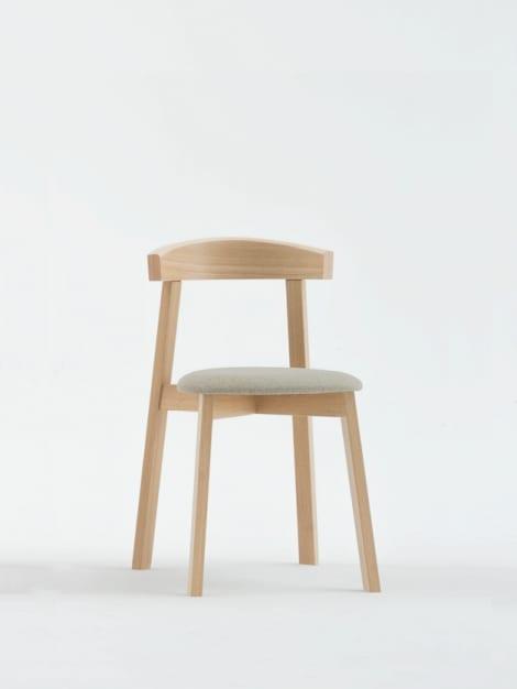 Krzesło Uxi