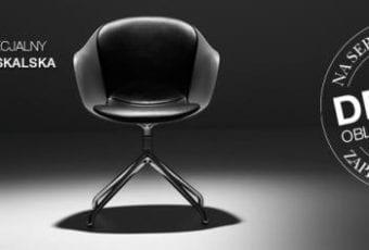 Seria spotkań z designem – BoConcept