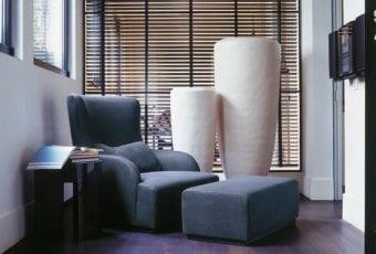 Fotele typu bergère