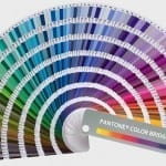 Próbnik Marsala Color of The Year 2015