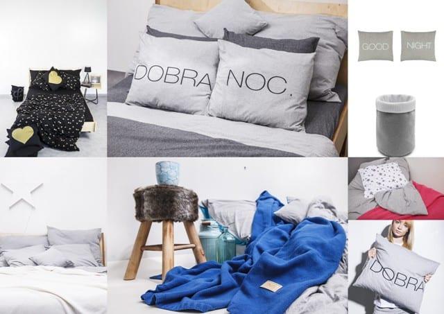 TOP 10 produktów polecanych na prezent przez NOCNE DOBRA