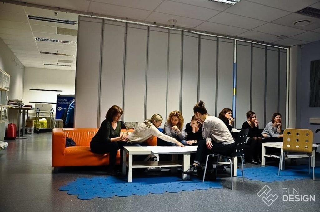 W Kuchni Z Ikea Pln Design