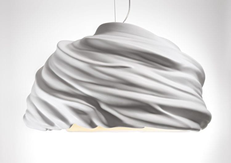 Bartek Mejor: porcelana i szczegóły zaobserwowane w naturze