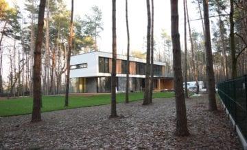 Domy prefabrykowane czyli domy gotowe