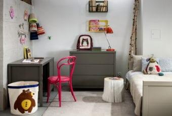 Muppetshop:  design dla całej rodziny