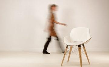 Magdalena Tekieli Design: projekty ponadczasowe i funkcjonalne