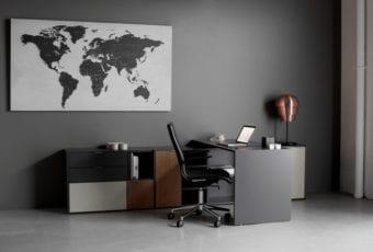 BoConcept: Namiastka Kopenhagi w Twoim domu
