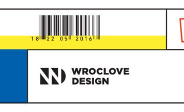 Wroclove Design Festival już w maju 2016!