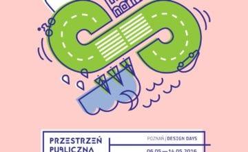 Poznań Design Days