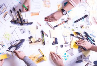 Husarska Design Studio projektuje dla Bellamy