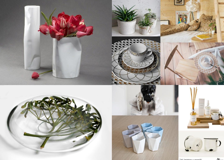 TOP 10 prezentów z okazji Dnia Matki