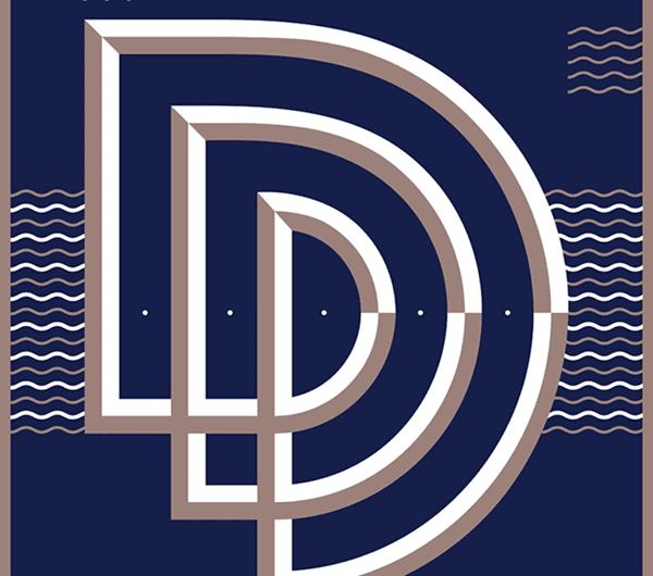 Gdynia Design Days 2016 już w lipcu!