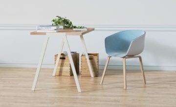 borcas: jakość i minimalizm
