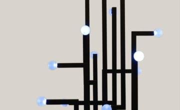 Eva Szumilas: polski design prosto z Bejrutu