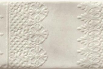 Ceramiczne koronki – kolekcja Moli od Ceramiki Paradyż