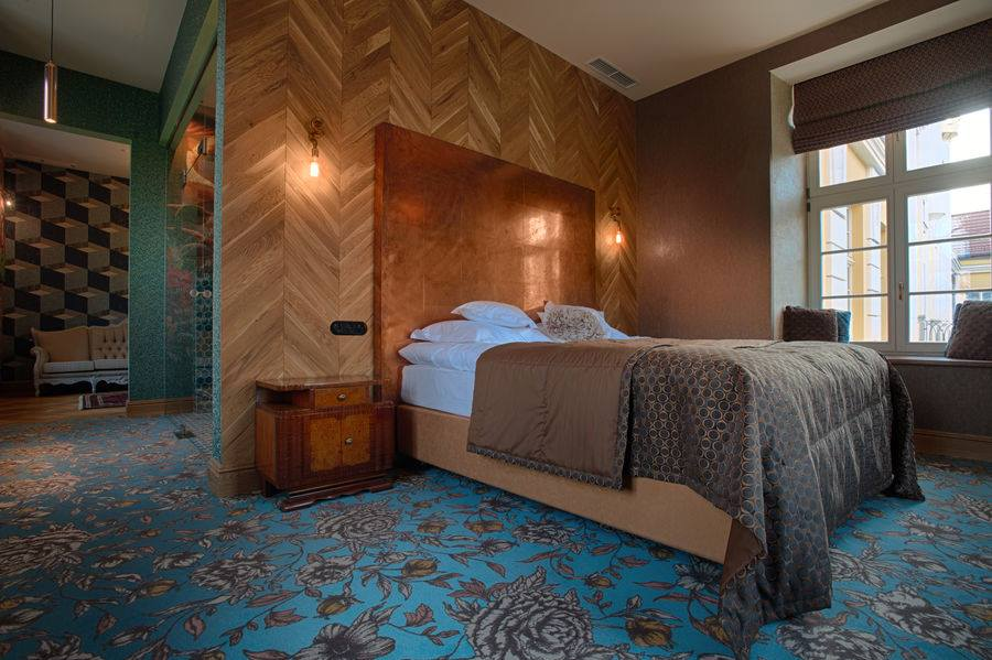 Carpet studio najlepszy design na naszej pod odze pln design Home design sklep online