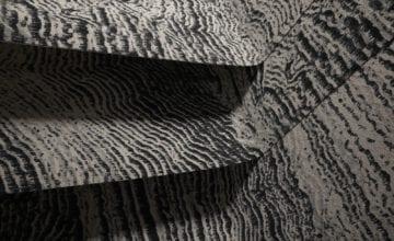 Carpet Studio: najlepszy design na naszej podłodze