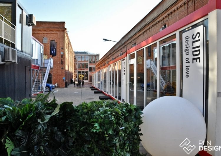 Łódź Design Festival 2016 – relacja
