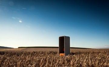 Vank: akustyczny i estetyczny komfort