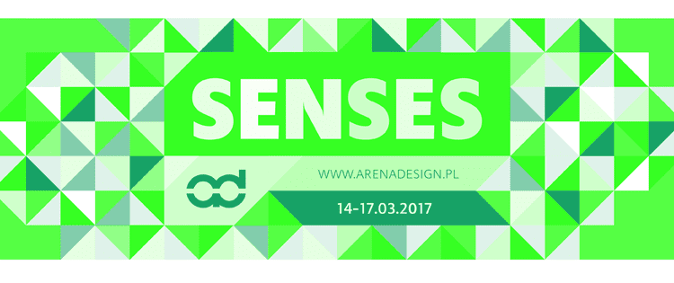Ruszyły zgłoszenia do TOP DESIGN award 2017