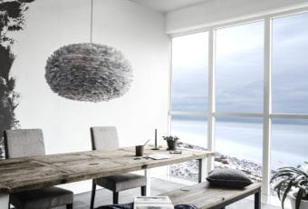 VITA Copenhagen: nowoczesne projekty prosto z Kopenhagi