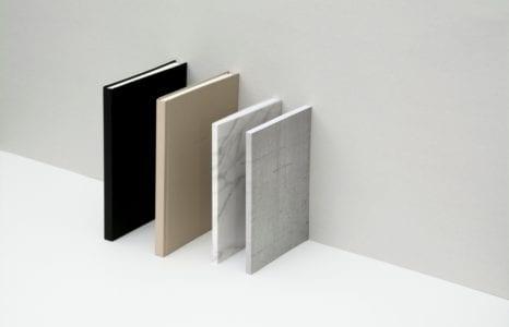 Studio of Basic Design: designerskim krokiem w Nowy Rok