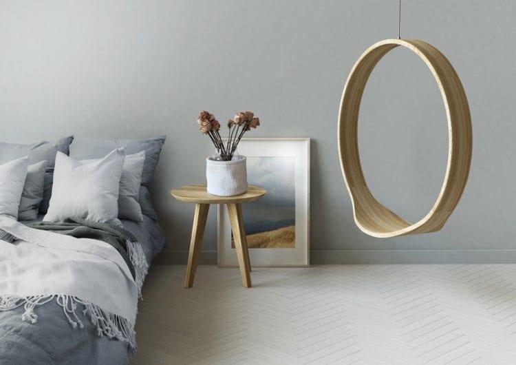 Iwona Kosicka Design: szacunek do dobrych materiałów i ich pochodzenia