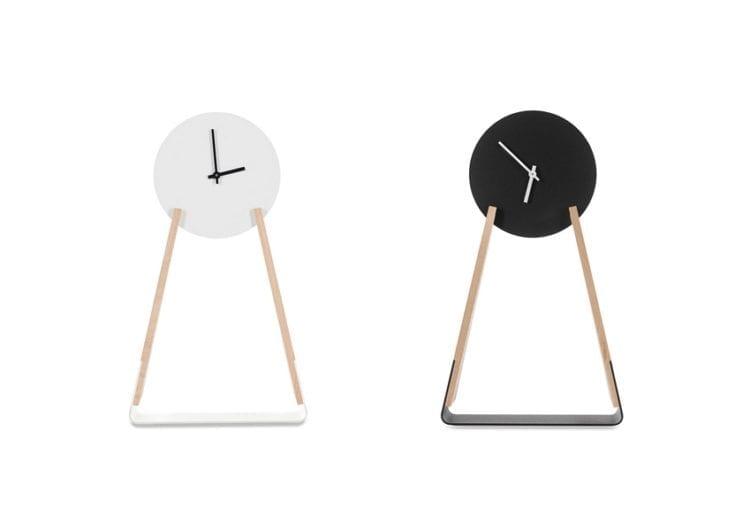 NUUA: minimalistyczne w formie i wyrazie przedmioty do domu