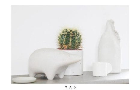 Young Art Store: sklep ze sztuką młodych polskich twórców