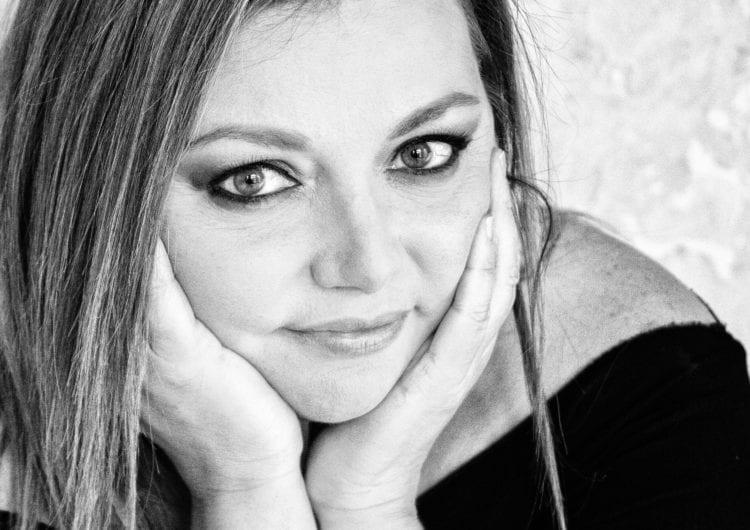 5 pytań do… Aleksandry Kujawskiej