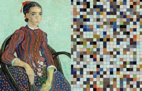 Czy istnieje doskonałe połączenie barw? Nowości od Trufle Mozaiki