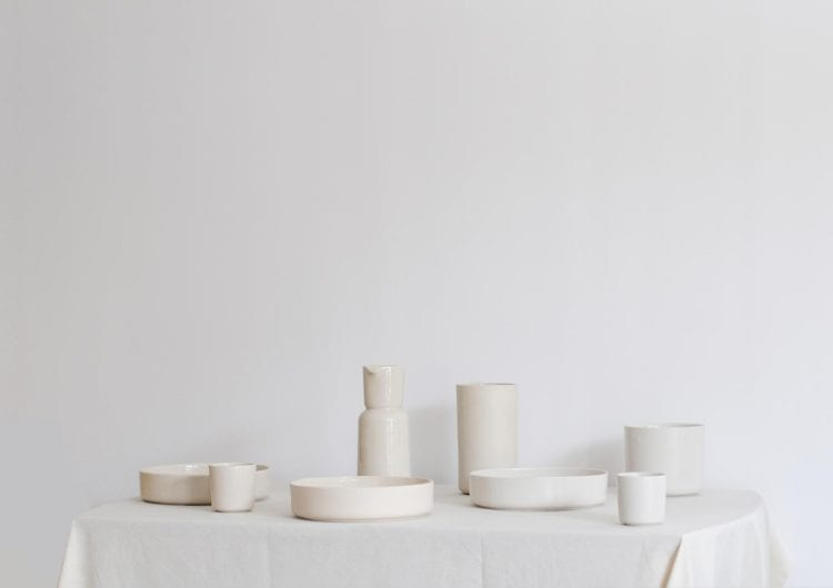 Mleko Living: prosty produkt codziennego użytku