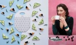 BVSK: ręcznie wyrabiane deski ceramiczne