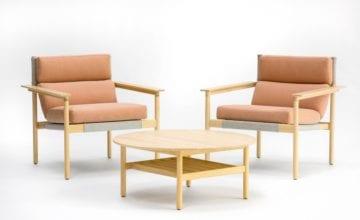Australijski minimalizm w limitowanej kolekcji Bilgola