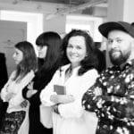 Uczestnicy 12 edycji OKK! Design w Warszawie