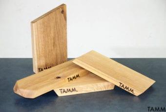 TAMM.: deski do krojenia