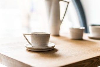 MANO.ceramics: pracownia zrodzona z pasji