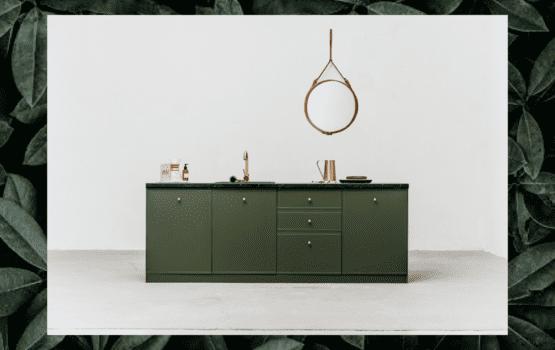 FRØPT: wyjątkowe fronty dopasowane do systemów IKEA