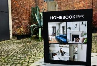 Wyjątkowy album Homebook Design vol. 4