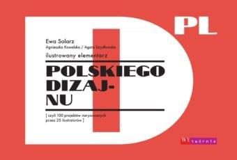 Historia polskiego wzornictwa oczami ilustratorów