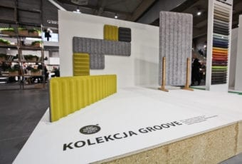 TOP DESIGN award 2018: Konkurs na najlepszy projekt