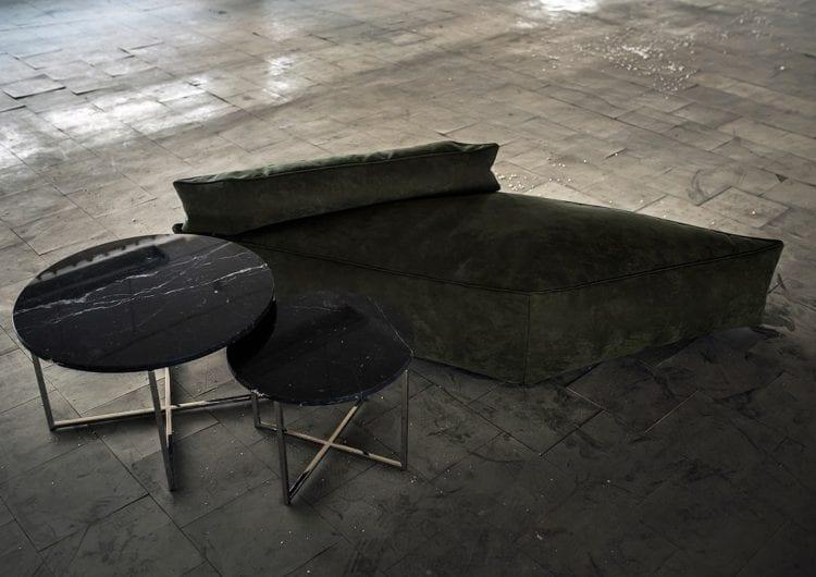 Azet Design: Manufaktura piękna i funkcjonalności
