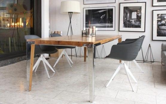 Dyle: ręczne wykonanie, prostota i nowoczesny design
