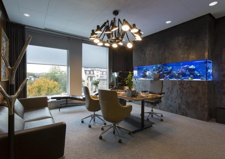 Codwise – biuro przyjazne ludziom