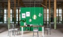 Trochę inny sklep z polskim designem – GOOD INSIDE