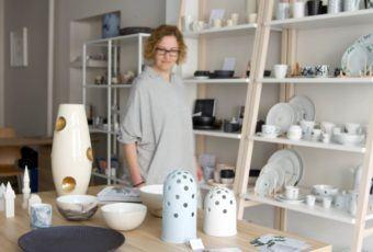 Porcelanowa – sklep z polską ceramiką