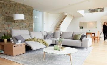 Swarzędz Home z nową marką w swojej ofercie – ROM