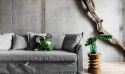 Oryginalne stoliki z drewna od MISA FORM